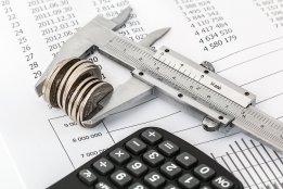 GP Global APAC Seeks Six-Month Debt Moratorium