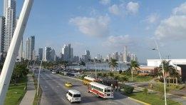 BUNKER JOBS: Monjasa Seeks Bunker Operator in Panama