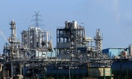 Scrubbers Can Deliver Lower Carbon Dioxide Emissions Versus VLSFO: CE Delft