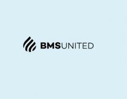BUNKER JOBS: BMS United Seeks International Bunker Trader in Piraeus