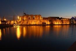 Libyan Crude Blockade May Raise Mediterranean VLSFO Prices