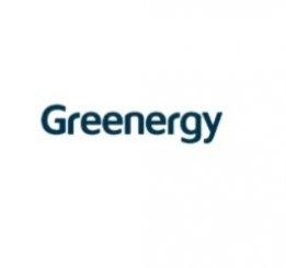 BUNKER JOBS: Greenergy Seeks Junior Bunker Trader in London