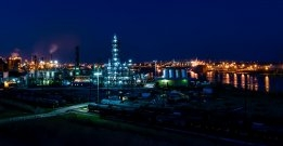 Analyst Sees IMO2020 Benefit for US Gulf Refiners