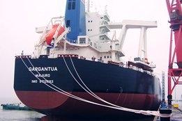 Star Bulk to Install Scrubbers Across Entire Fleet