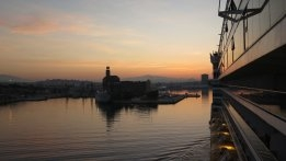 BMS United Promotes Three Sales Managers in Piraeus