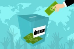 IBIA Seeks Member Donations to Fill Covid Funding Gap