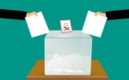 IBIA Announces Candidates for Board Election