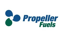 New Player Propeller Fuels Launches into UK Bunker Market