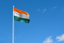 Indian Register of Shipping Conducts Biofuel Sea Trials