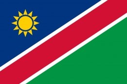 Engen Adds Bunker Barge for Namibian Market