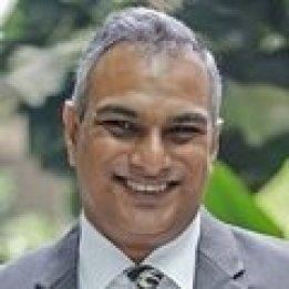INTERVIEW: Singapore Maritime Institute Sets Out Uncertain Alternative Fuels Future