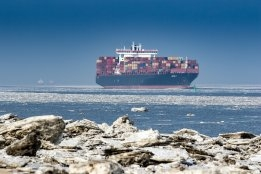 Pro-LNG Group Throws Weight Behind IMO Non-Compliant Fuel Carriage Ban