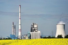 Repsol Wants to be Leader in Sustainable Biofuels