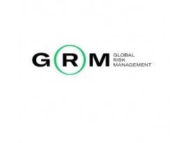 BUNKER JOBS: Global Risk Management Seeks Analyst