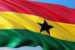 Ghana Set to Implement New Taxes and Charges on MGO