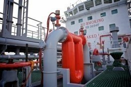 """IBIA: MPA Efforts Over Singapore MFM System Integrity Are """"Reassuring"""""""
