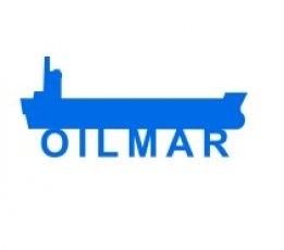 BUNKER JOBS: Oilmar Seeks Bunker Trader in Dubai