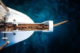 Australia: Cruise Demand Collapse Hurts Bunker Sales