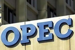 Prepare For Bunker Price Spike: Oil Jumps Over 7% After Sources Indicate OPEC Has Agreed to Cut Output