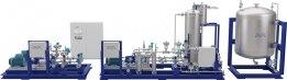 LPG Bunkering is 'Springboard' for Ammonia: Alfa Laval