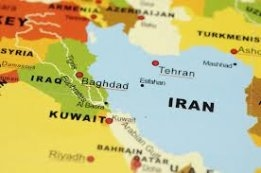 Japan P&I Club Says Iran-Origin Bunkers OK