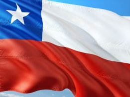Chile's Agunsa Hires Senior Bunker Trader from Dynamic Fuels