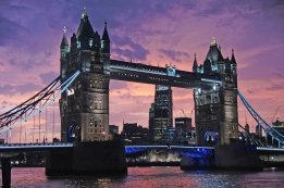 IBIA, UK Chamber of Shipping Plan Autumn Bunker Event
