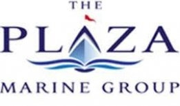 Plaza Marine Seeks to Win New York Bunker Market Share From ExxonMobil