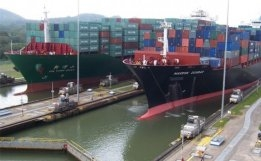 Nicaragua's Panama Canal Alternative Could Bring Big Bunker Savings