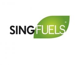 BUNKER JOBS: Sing Fuels Seeks Traders for Middle East Expansion