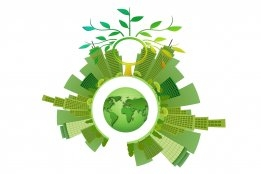 VPS Launches Marine Sustainability Project Competition