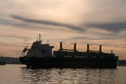 IMO2020: Prepare for More Fuel Related Claims & Disputes, says Standard Club
