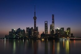 China Flip-Flops on Open-Loop Scrubber Ban
