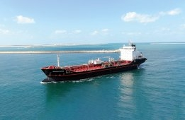 Bunker Firm Monjasa Expands Middle East Supply Operation