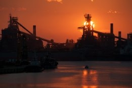 Report: Japanese Refiner to Discontinue LSFO Supply
