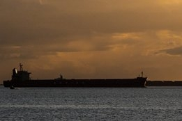 IMO 2020: Another Tanker Owner Opts for Scrubbers