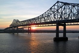 NOLA-Based Progressive Barge Line Sells Bunker Business to Savage
