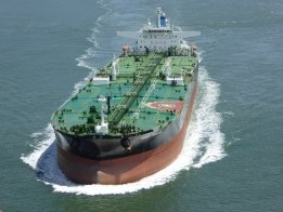 "Gunvor Turns Shipowner, Orders ""Scrubber-Ready"" Tankers"
