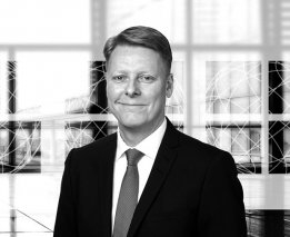 Glander International Bunkering Appoints New Managing Director in Norway