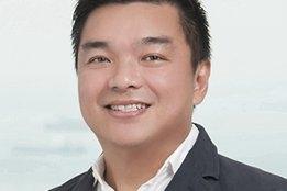 Dan Bunkering Adds Trader in Singapore