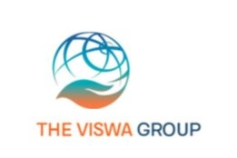 VISWA Technical Update: VLSFO Fuels with Contamination