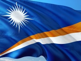 Marshall Islands, Solomon Islands Seek $100/mt Global Carbon Price for Shipping