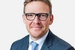 Odfjell: Scrubbers Don't Make Sense for IMO 2020
