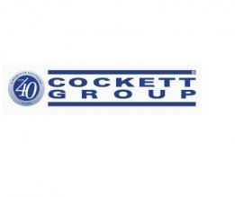 BUNKER JOBS: Cockett Group Seeks Trader in Greece