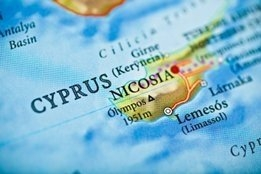 Cyprus Sees 12% Growth in Year to Date Bunker Sales