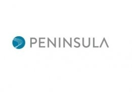 Peninsula Moves on From Petroleum in Rebranding Exercise