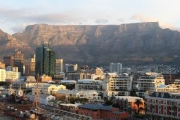 IBIA African Conference: Programme Details