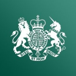 BUNKER JOBS: UK Transport Ministry Seeks Director of Maritime