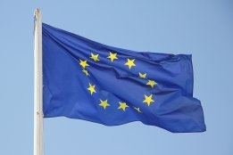 ECSA Seeks EU Law Requiring Bunker Suppliers to Sell Zero-Carbon Fuels