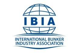 IBIA Addresses Ongoing USGC Bunker Quality Problems